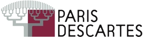 IUT Descartes Paris 5 - Logo